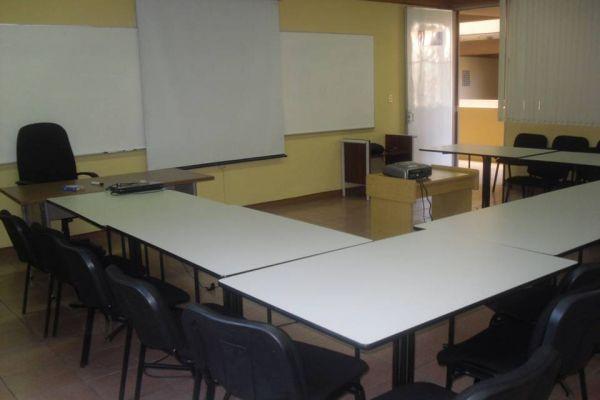 aula-1-1F4277B2D-CCAF-E582-2108-7F2FEFCEE34E.jpg