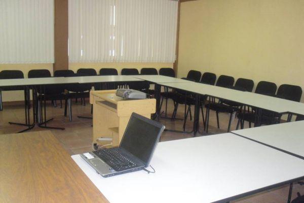 aula-1-vista-2-19DF0D59A-9864-C90F-0A93-1FD87FFA8F17.jpg