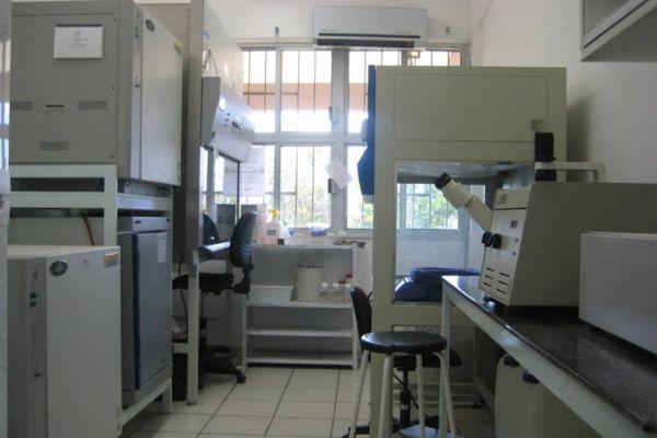 cuarto-de-cultivo-y-microscopia8D2AAC1A-0705-9854-E6E1-BF88AF648E38.jpg