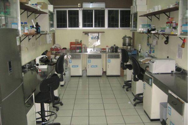 laboratorio-biologia-celular-del-cancerAA43392B-D096-7B8C-537C-DAEFD93D7014.jpg
