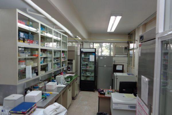 laboratorio-bm-2-scaledA91F9DE8-82D3-35CC-C23E-B406BC1E15A5.jpg