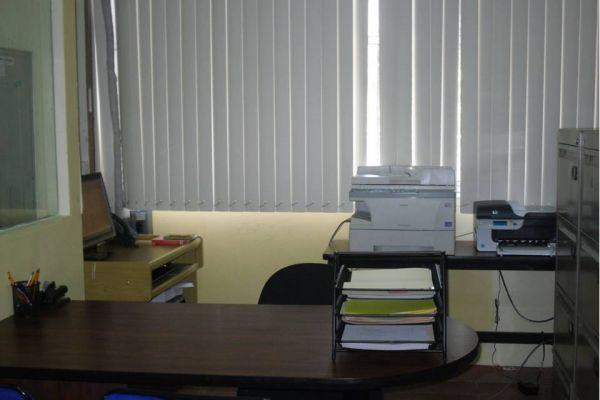 oficina-del-posgrado-142860120-1DB4-4D0C-3C1B-AF8945D5CE75.jpg